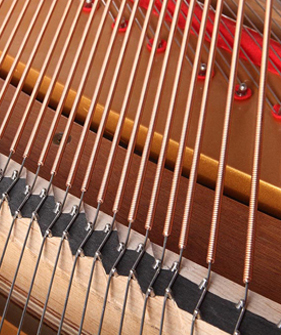 德国ROSLOU琴弦